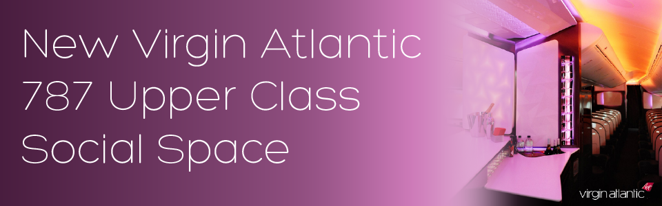 Virgin Atlantic_banner_v1_960x300_4